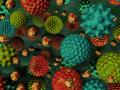 pollen_mix_1.jpg