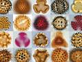 pollen_mix_2.jpg
