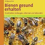 buch_bienen_gesund_erhalten