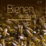 buch_bienen_verstehen
