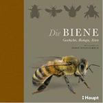 buch_die_biene