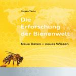 buch_erforschung_bienenwelt
