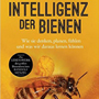 buch_intelligenz_der_bienen