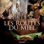 buch_routes_de_miel