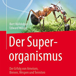 buch_superorganismus