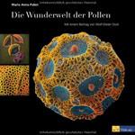 buch_wunderwelt_pollen