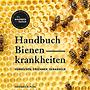 buch_handbuch_bienenkrankheiten